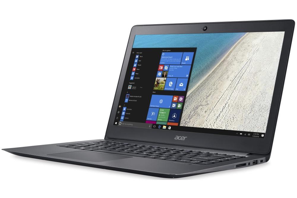 Acer TravelMate X349-G2-M