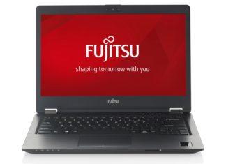 Fujitsu LIFEBOOK U747