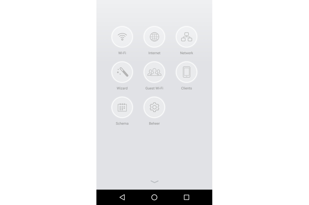 D-Link COVR-C1203 app
