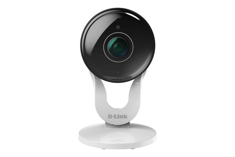 D-Link DCS-8300LH ip-camera