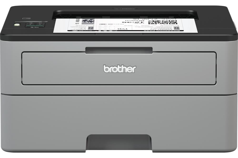 Brother-HL-L2350DW