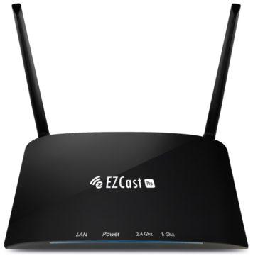 EZCast Pro Box B02