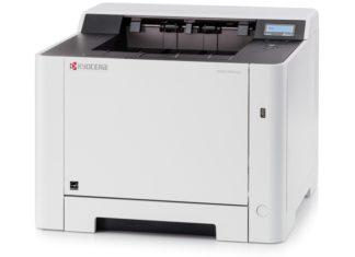 Kyocera ECOSYS P5021cdw laserprinter