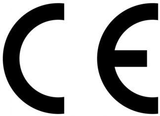 CE mark EU