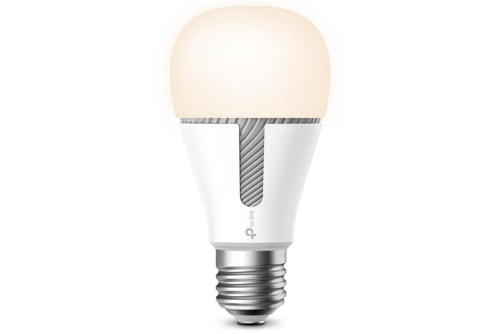 TP-Link Kasa KL120 (EU) Smart Bulb