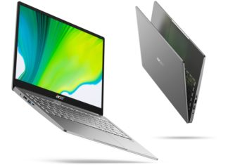 Acer Swift 3 SF313-52(G)
