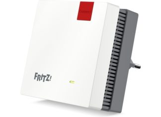 Avm Fritz!Repeater 1200