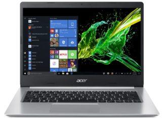 Acer Aspire 5 A514
