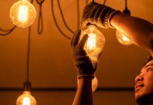 Innr slimme 'filament' lampen