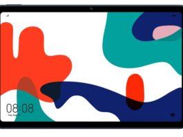 Huawei MatePad 10.4 Tablet