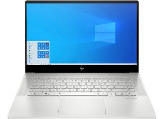 HP ENVY 15 Laptop