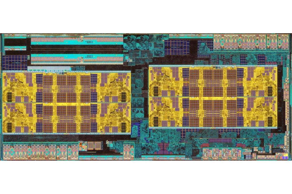 AMD14nmZen