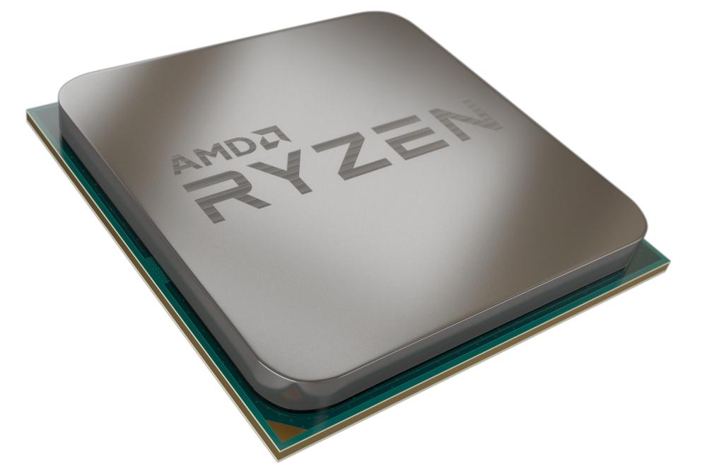 AMD_Ryzen-Chip-2