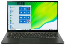 Acer Swift 5 SF514-55T